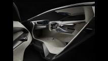 Peugeot Onyx Concept estará no Festival de Goodwood