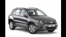 Veja a lista dos carros mais vendidos na China em janeiro de 2012