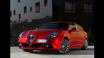 Conheça os 07 finalistas do prêmio Car Of The Year 2011