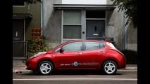 Elétricos: segmento depende da ajuda de Barack Obama