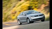 Empresas se unem para aprovação do diesel em carros leves no Brasil