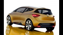 Renault terá crossover baseado no Nissan Juke para substituir minivan Modus na Europa
