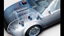 Bosch produzirá sistema Start&Stop no Brasil a partir de 2014