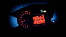 Volta Rápida: Yamaha XTZ 150 Crosser aposta em design e conforto para desafiar Honda Bros