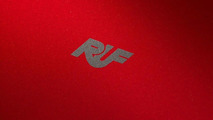 Ruf and StudioTorino RK Coupe