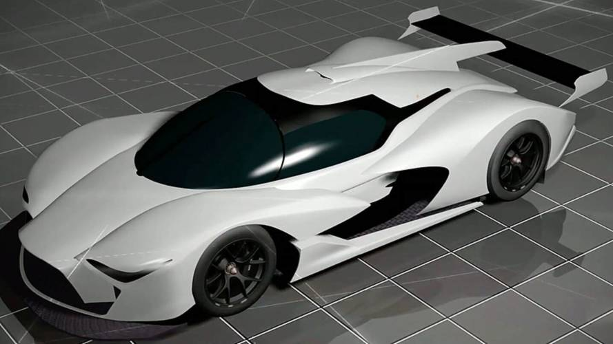 WEC Fleshes Out Hypercar Vision For 2020 Rules