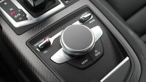 2017 Audi R8: İlk Sürüş