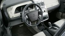 All New Dodge Journey