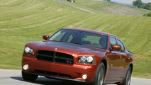 Limited Edition Dodge Charger Daytona R/T