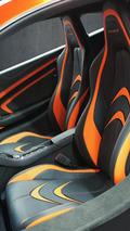 Mansory McLaren MP4-12C 06.03.2012