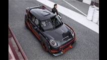 Der Monster-Mini