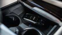2017 BMW 520d Touring