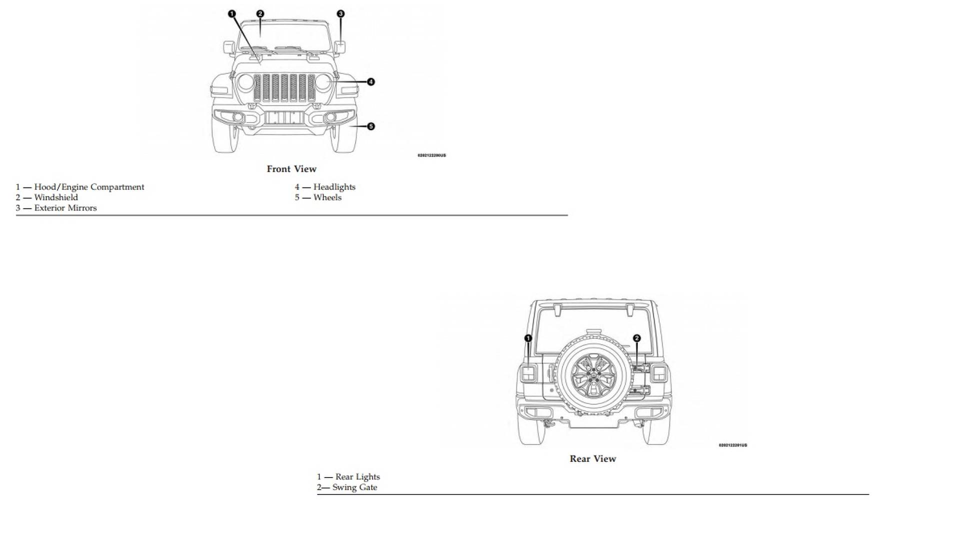 jeep comanche wiring diagram html jeep comanche timing