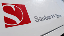 Sauber 'never close to bankruptcy' - Kaltenborn