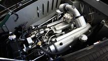 Classic İtalya Spor Otomobilleri Açık Arttırma