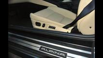 Alpina B12 1991