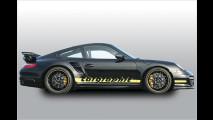 Cargraphic pusht GT2
