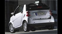 Smart Fortwo Diesel