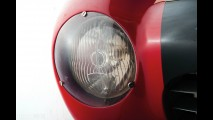 Citroen DS3 Red Special Edition