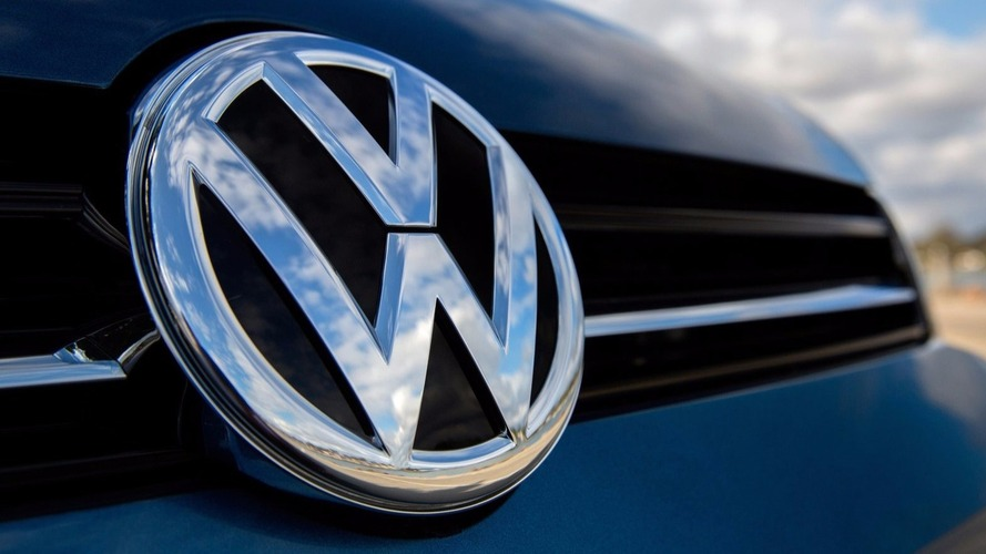 VW Okay Being Behind Tesla, Daimler In Commercial Vehicle Segment