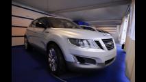 GM ad H2Roma 2008