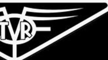 TVR logo - 14.11.2011