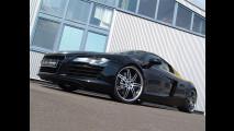 Audi R8 Super Sport Concept by Senner