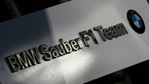 Name change for Sauber not planned yet
