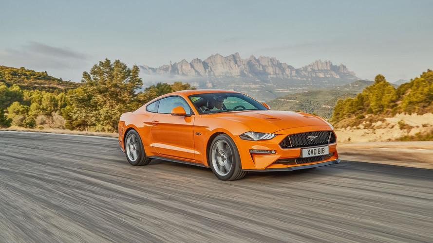 Remek évet tudhat maga mögött a Ford Magyarországon