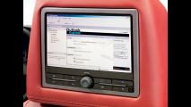 Volkswagen Eos PC
