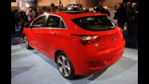 Hyundai Elantra GT