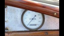 AC 428 Frua Drophead Coupe