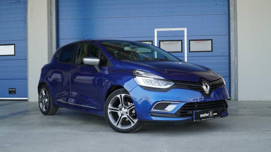Renault ve Dacia'dan hurda teşviğine ek indirim