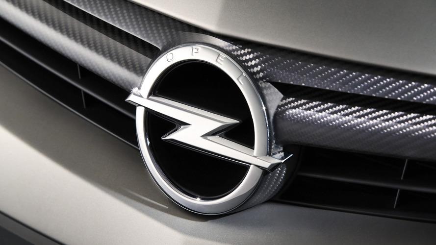 PSA, Opel'in satın alınmasından sonra küresel genişleme için hazır