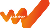 Leaseplan Yeni logo