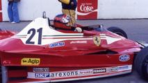 f1-canadian-gp-1977-gilles-villeneuve-ferrari-312t2