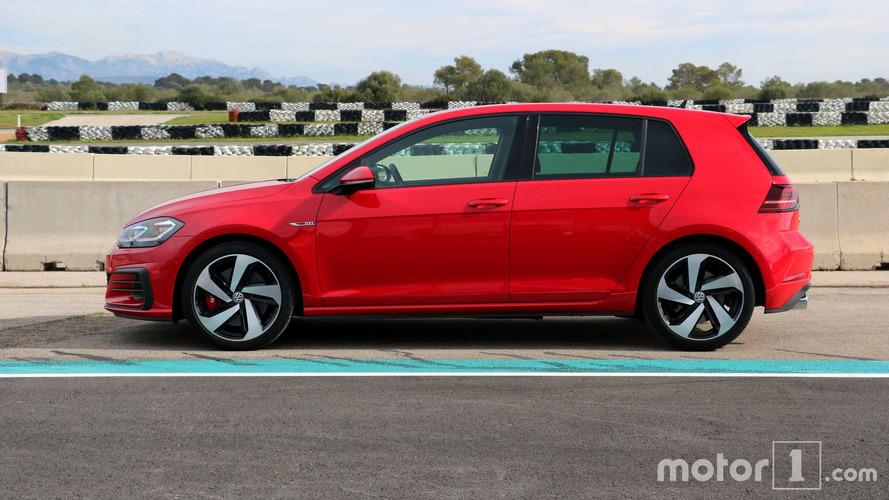 VW rappelle 766'000 voitures à cause d'un problème de freinage