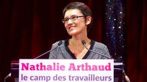 Nathalie Arthaud-1