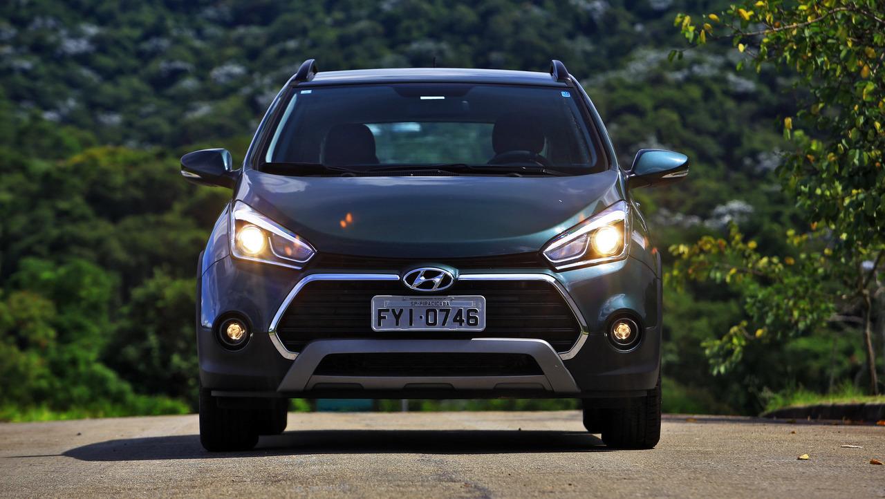 Honda wrv x nissan kicks x hyundai hb20x photo for Honda or hyundai