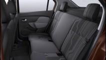 Exclusivo: confira versões, conteúdo e ficha técnica do novo Renault Logan brasileiro