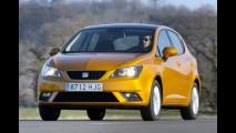 Sandero é o carro mais vendido da Espanha em agosto - veja o ranking