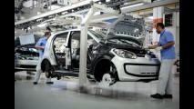 Caixa, Anfavea e Fenabrave firmam convênio de apoio ao setor automotivo
