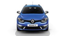 2014 Renault Megane Sport Tourer GT Line 06.09.2013