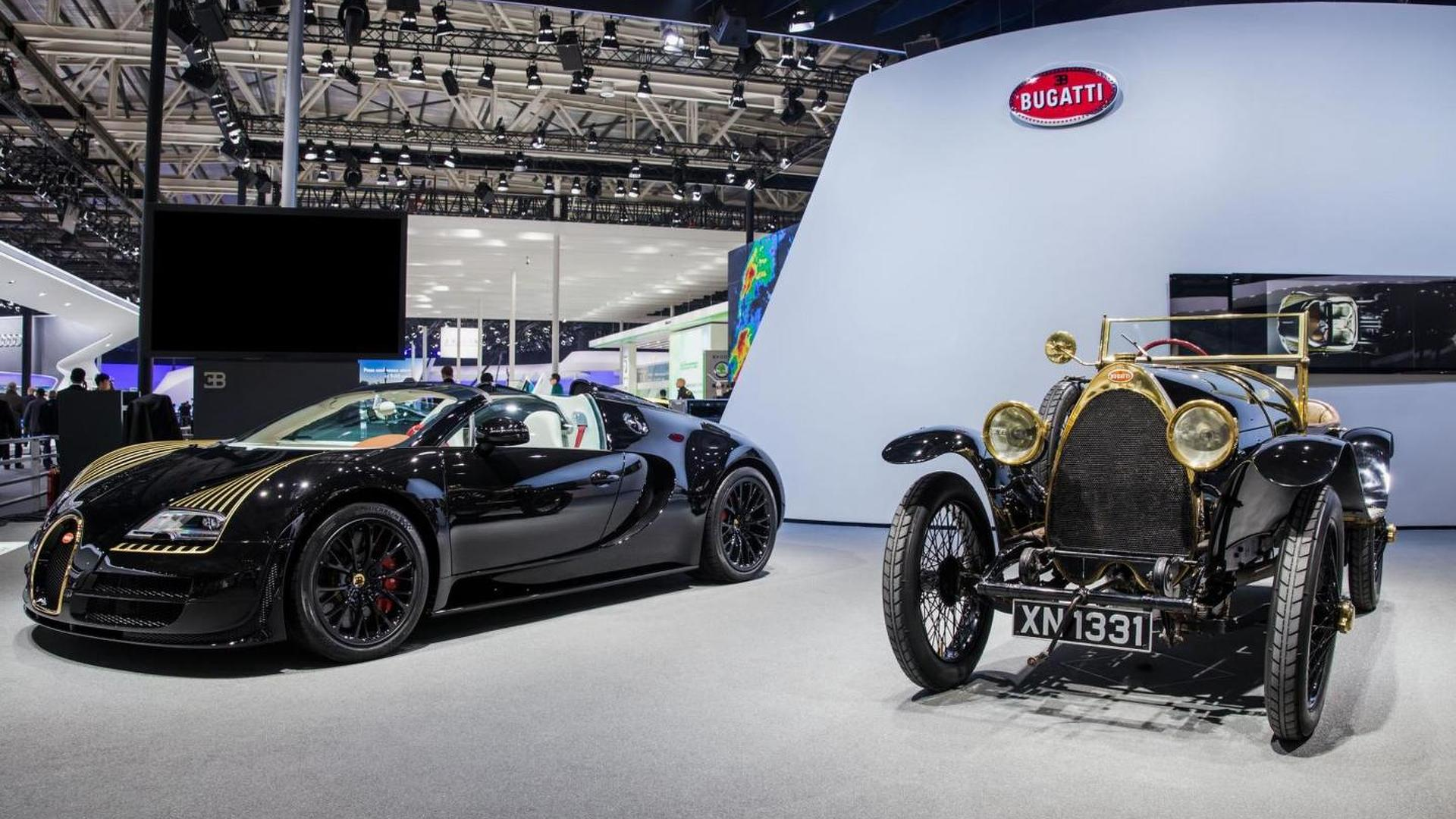 2014-470204-bugatti-veyron-grand-sport-vitesse-black-bess-live-at-auto-china1 Breathtaking Bugatti Veyron Black Bess Price Cars Trend