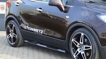 Opel Mokka by Steinmetz 27.9.2013