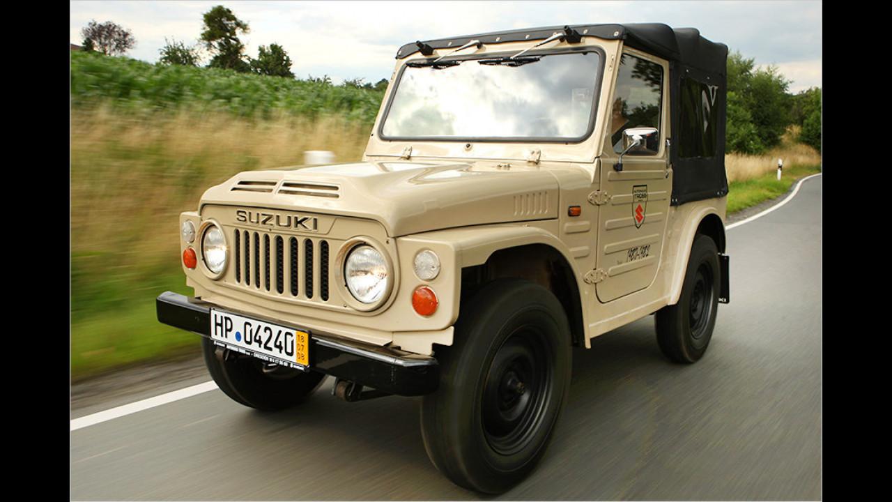 LJ80 (1980)
