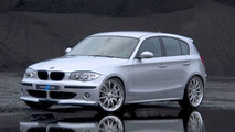 1 Series from HARTGE