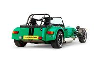 Caterham Seven 360 R