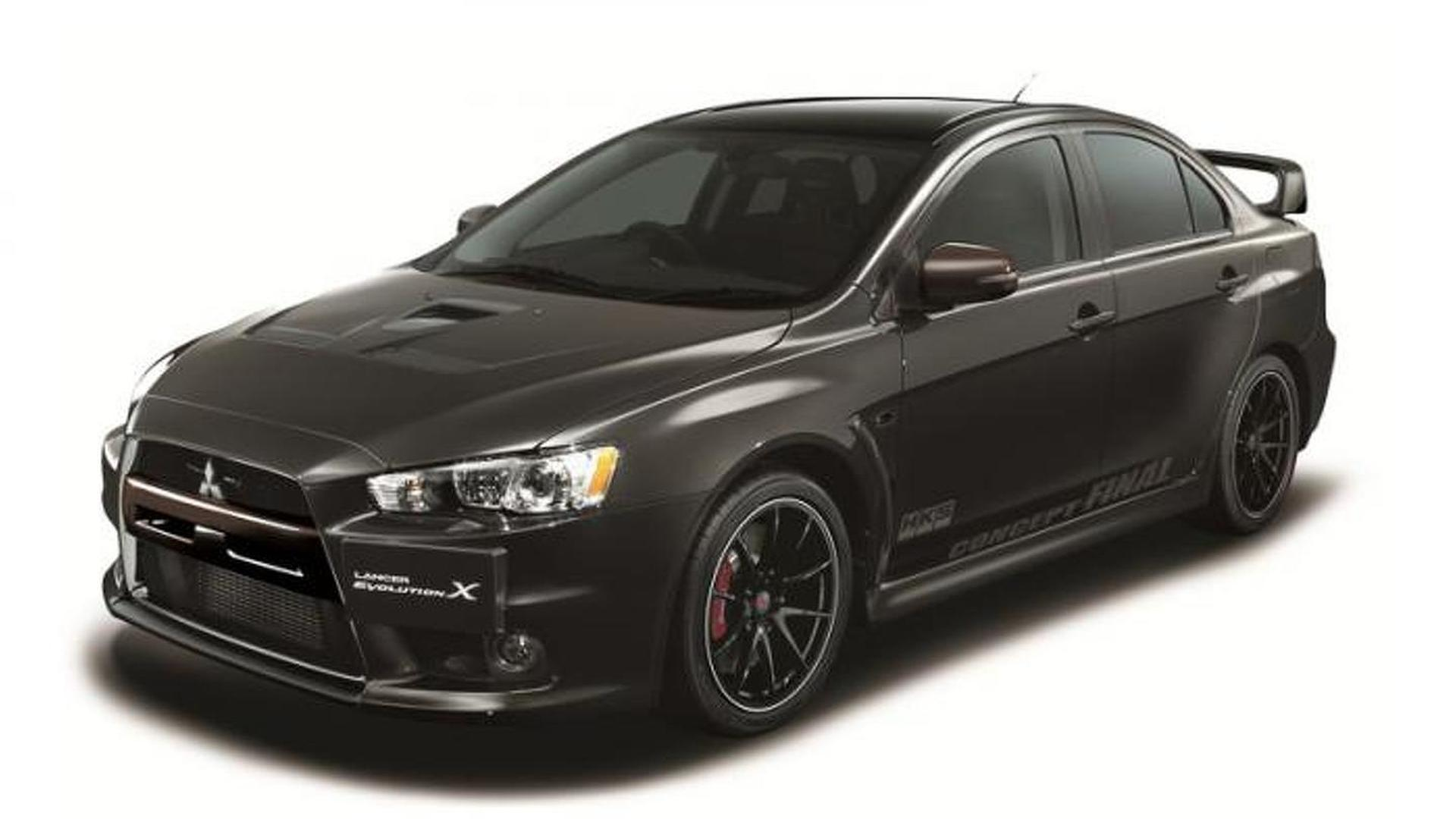 vents product charge index hood carbon addiction php lancer evo mitsubishi speed x style cf evolution