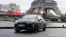 DS 3 Performance Black Special